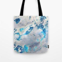 Linnutee Tote Bag