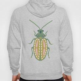 Garden bug 2 Hoody