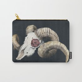 Blood Pact Carry-All Pouch