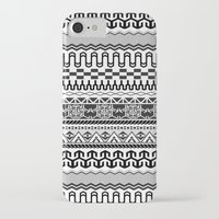 egypt iPhone & iPod Cases featuring Egypt by Galina_SG