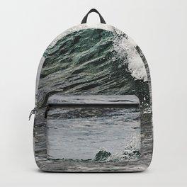 Justin Backpack