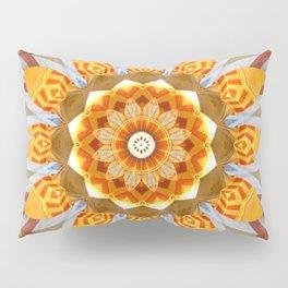 Dama More Pillow Sham