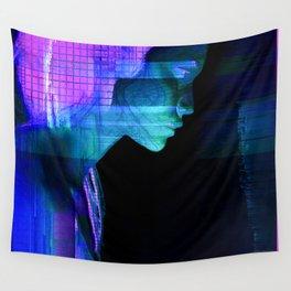 KLÔ Wall Tapestry