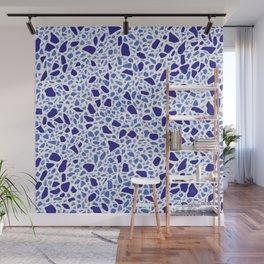 Terrazzo AFE_T2019_S13_1 Wall Mural