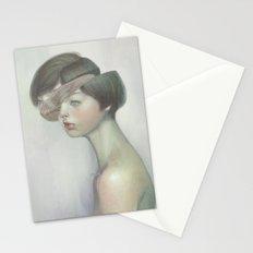 Self 03 Stationery Cards