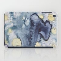 van gogh iPad Cases featuring Van Gogh by Living Out Loud Design