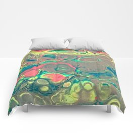 Cells Comforters