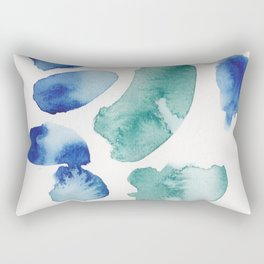 3    | 190822 | Bubbles Of Hope Rectangular Pillow