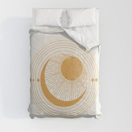 Magic Touch  Comforters