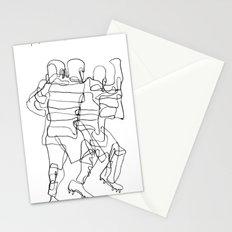 20170204 Stationery Cards