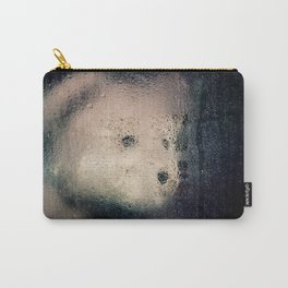 The best laid plans of teddies and men... Carry-All Pouch