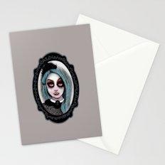 ٩♥»- Harajuku Vampire-»♥۶ Stationery Cards