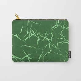 Seaweed Carry-All Pouch