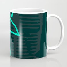 U-CRN Mug