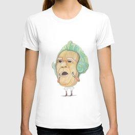 Oompa Loompa T-shirt