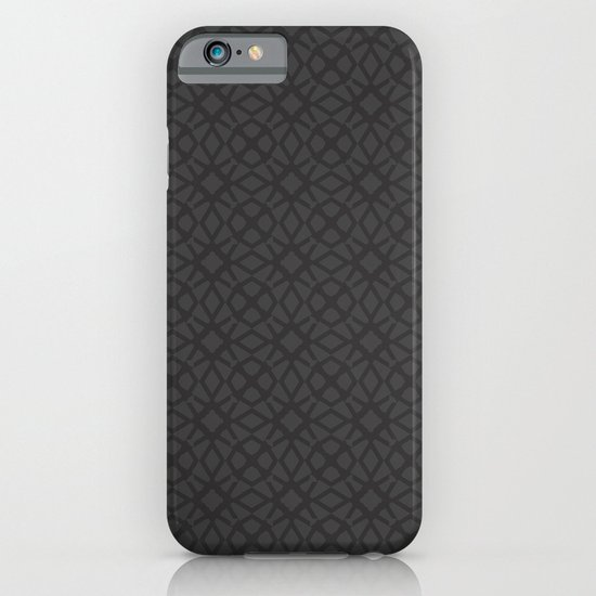 glamour iPhone & iPod Case