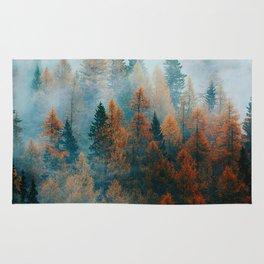 Holomontas Autumn Rug