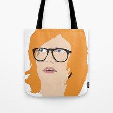 Loverboy Tote Bag