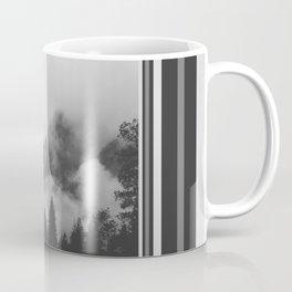 126 | yosemite Coffee Mug