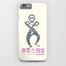 Oppa iPhone 6s Slim Case