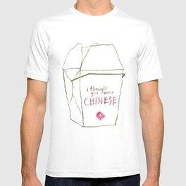 Lizzie Bennet #3 T-shirt