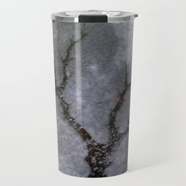 Iced tree Travel Mug