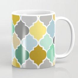 ceramica Coffee Mug