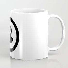 Duckduck Coffee Mug