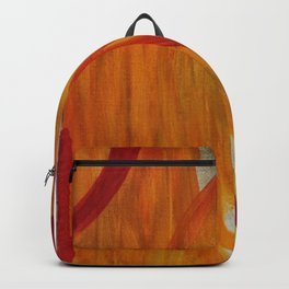 Tigerlily Backpack