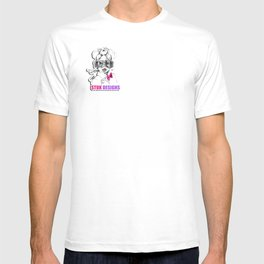 PENNY LOGO TEE T-shirt