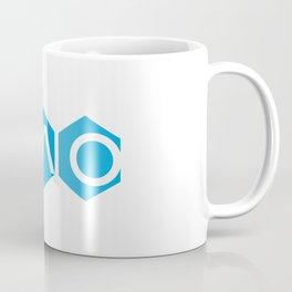 Sword Art Online: Logo (Version 2) Coffee Mug