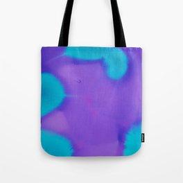 Feelers Tote Bag