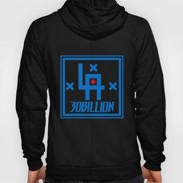 30Billion - Homebase Hoody