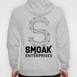 Smoak Enterprises Hoody