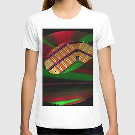 The Corrida T-shirt