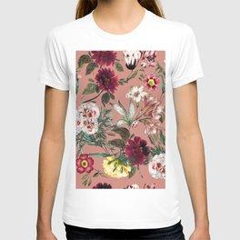 Clove T-shirt