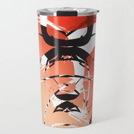 9719 Travel Mug