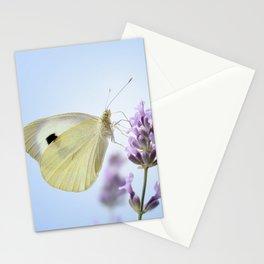 Butterfly 77 Stationery Cards