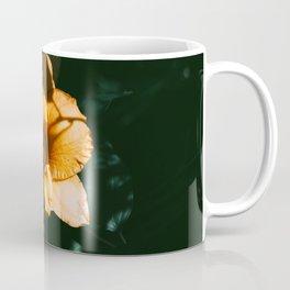 Day Lilly Day Coffee Mug