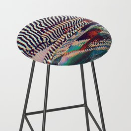 AUGMR Bar Stool