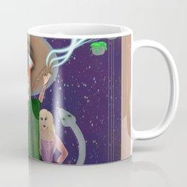 Put A Spell on You Coffee Mug