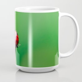 Balancing Acts Coffee Mug