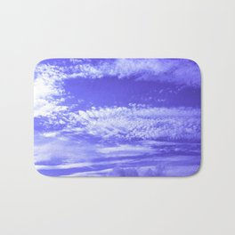 A Vision Of Nature Bath Mat