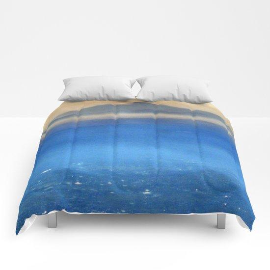 Fuji-san (富士山) original version Comforters