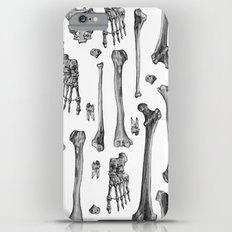 Bones iPhone 6 Plus Slim Case