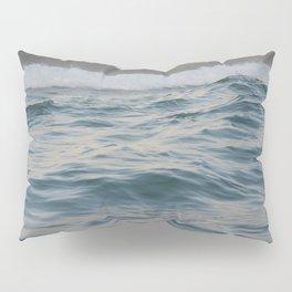 Sunset Series (Costa Rica) Pillow Sham