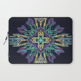 // Point of Access Laptop Sleeve