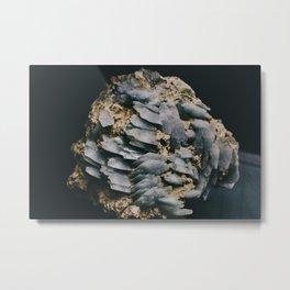 Celestine II Metal Print