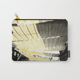 Miyajima - Japan Carry-All Pouch
