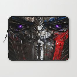 prime Laptop Sleeve